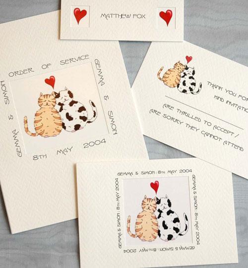Humorous Invitations for perfect invitations ideas